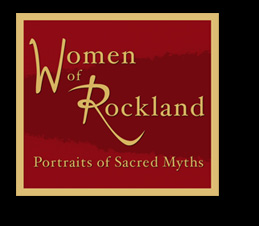 Women Of Rockland